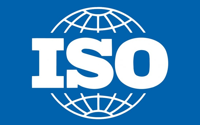 Recycling Lives receives new ISO accreditations