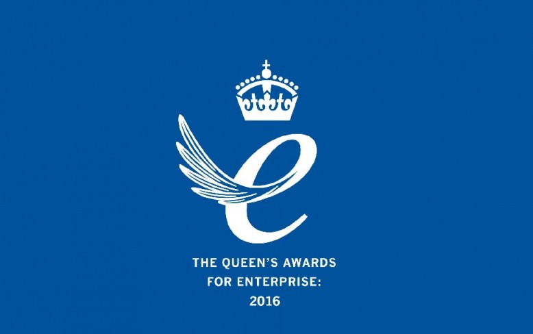 Recycling Lives wins Second Queen's Award for sustainable development